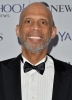 Kareem Abdul-Jabbar May 2014-thumb.jpg